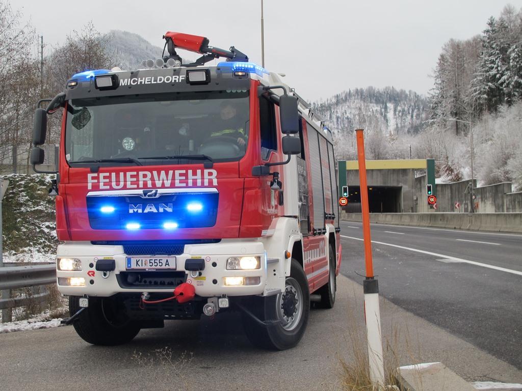 rlf-micheldorf-img_498039